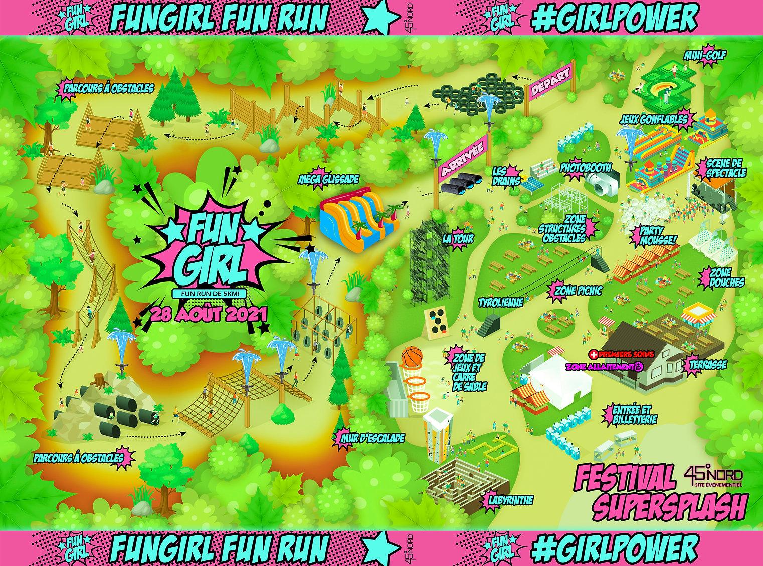 FUN GIRL OFFICIAL MAP 2021 45 DEGRES NORD.jpg