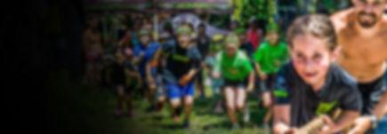 aa dead end race kids 2020.jpg