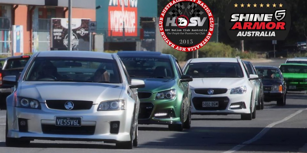 (WA) Perth Mothers Day Cruise & Lunch