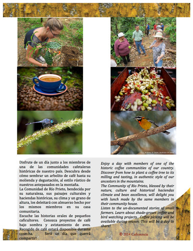 "brochure-community-tourism-p.2.docx"".jpg"