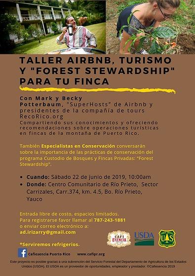 flyer Taller Airbnb Cafiesencia_ finaljp