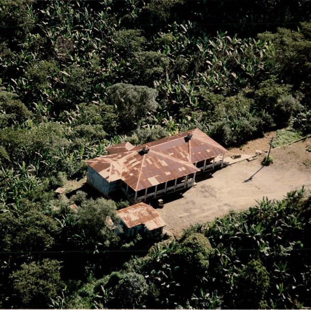 119.-Hacienda-Sta-Maria-Indiera-Alta-Mar