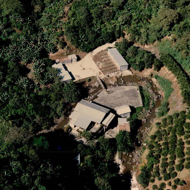 105.-Hacienda-Jardines-Chamorro-Las-Mari