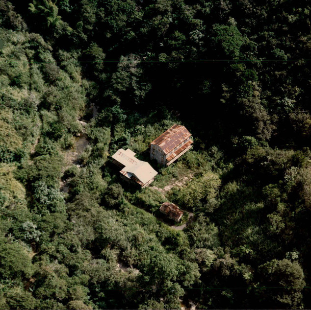 75.-Hacienda-Santa-Rosa-Guilarte-Adjunta