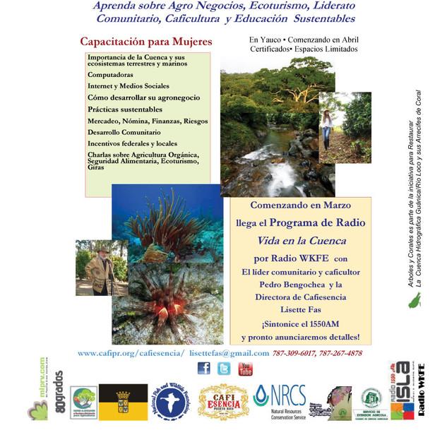 flyer-7-arboles-y-corales.jpg
