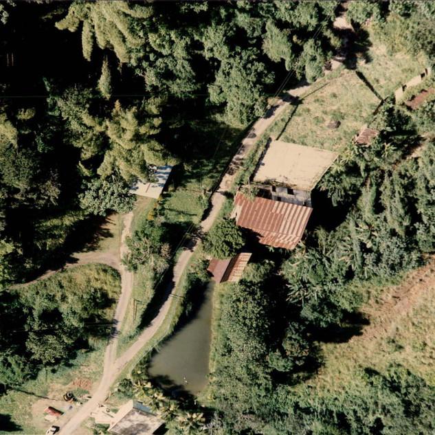 92.-Hacienda-San-Calixto-Cerrote-Las-Mar