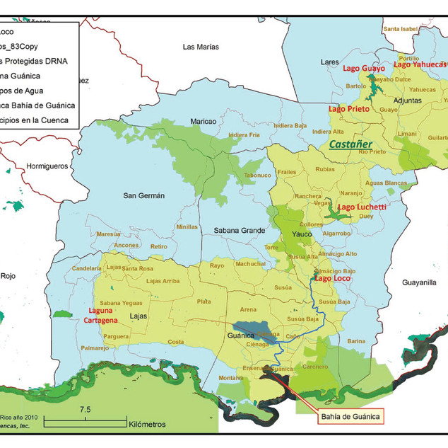 mapa-cuenca-29mar121.jpg