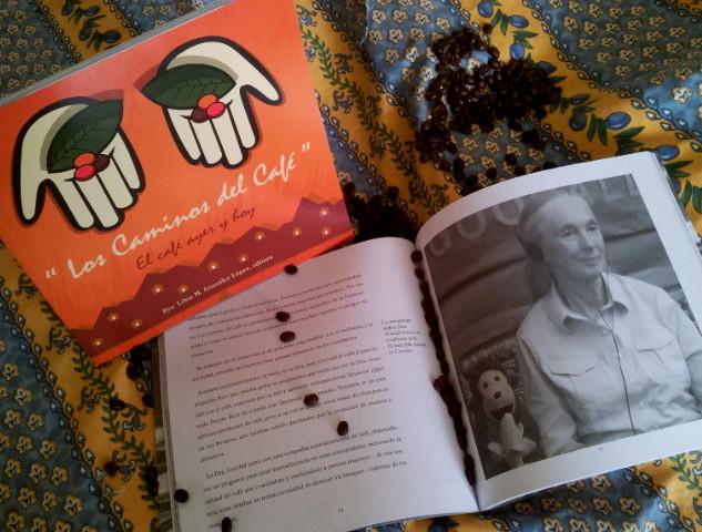 2-libro-caminos1.jpg