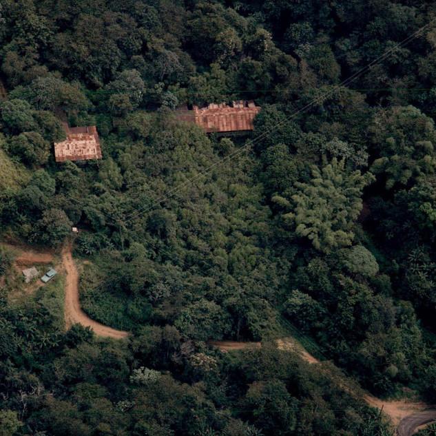 88.-Hacienda-Rosario-Rancheras-Yauco_Pag