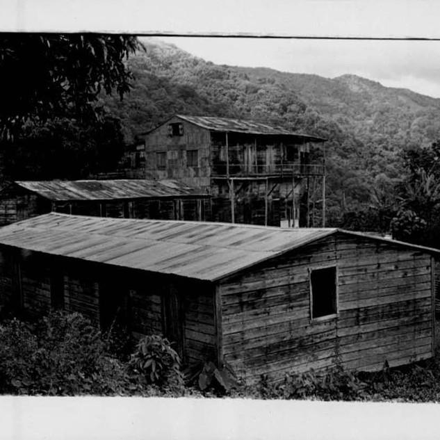 70.-Hacienda-Mercedes-Pasto-Guayanilla_P
