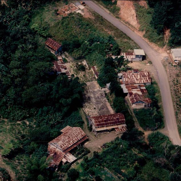 103.-Hacienda-Llanada-Indiera-Baja-Maric