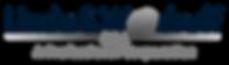 Linda S. Woodruff - CPA - A Professional Corporation