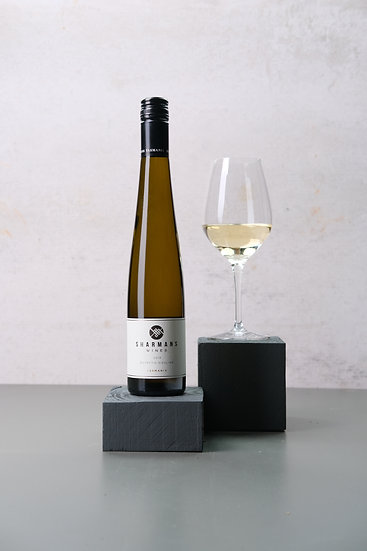 CASE - 2019 BOTRYTIS RIESLING