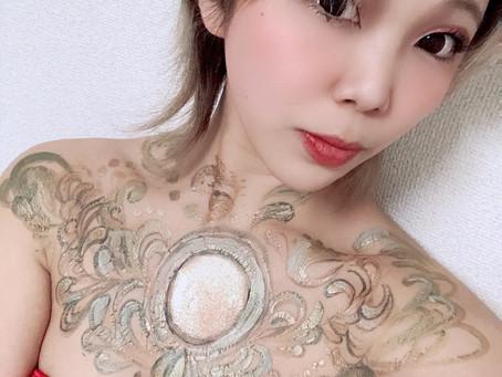 ☆アンティークデザイン☆