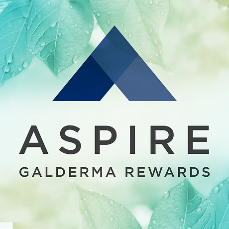 SkinSculpt Medical Spa + BodyShaping: Earn Aspire Awards Points to Use on Dysport and Restylane Fillers in Ogden Utah