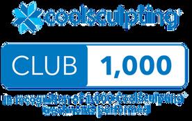 CoolSculpting Club 1000 for Skinsculpt Medspa in Ogden, Utah.png