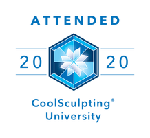 CSU-Badge-2020.png
