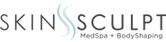 SkinSculpt-Logo-Color.png