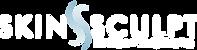 SkinSculpt-Logo-ColorSS-White.png