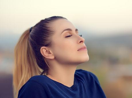workshops mindfulness