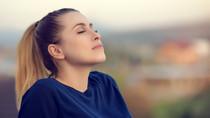 Respiration – Récupérer une respiration saine et normale