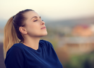THE Best Breathing Exercise for Singers