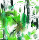 Nakama_Yoichi-artists-of-puzzleproject-2