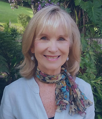 Debbie Jameson, Clinical Psychologist in Kloof