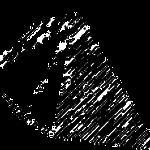 Polygon 8