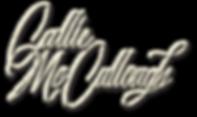 logoshadow.png