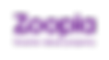 Zoopla_SAP_logo_purple.png