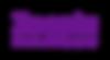 Zoopla_SAP_logo_purple.png