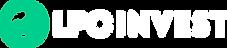 lpcinvest-logo-white.png