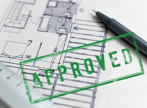 New Planning Permission Rules to be Announced