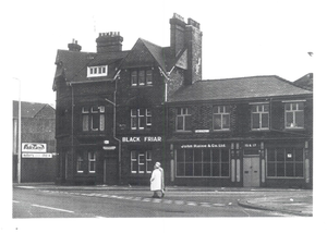 Image owned by Salford Pubs of the 70's on Flickr.
