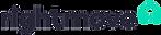 Rightmove_logo_DEC2016.png