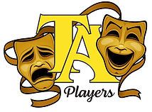 TA Players Logo.jpg