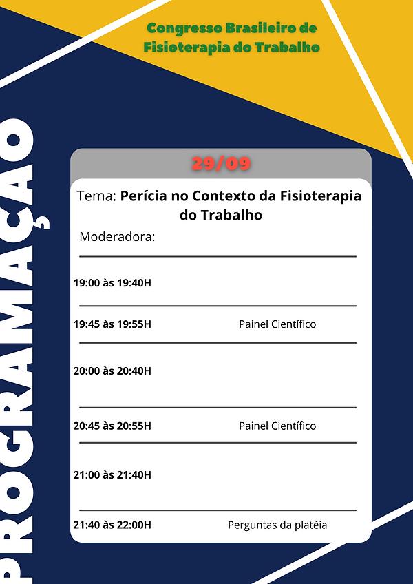 Cópia de SITE Portfólio Semana BR Fisio Trabalho 2021.png