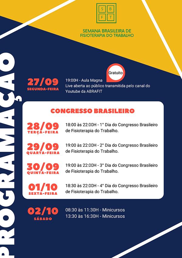 SITE Portfólio Semana BR Fisio Trabalho 2021.png