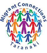 Migrant Connections Taranaki