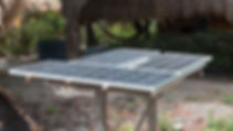 solar panels copy.jpg