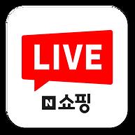 채널 로고_네이버 쇼핑.png