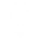 strategy%20icon_edited.png