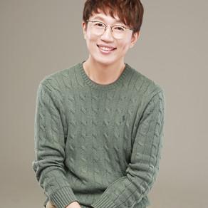[인터뷰] 김도연 굿즈컴퍼니 대표