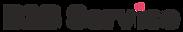 B2B Service_logo.png