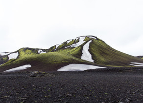 Iceland Update: Tomorrow's The Day!