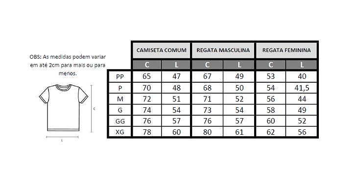 TABELA MEDIDAS CAMISETAS_REGATAS OK.png