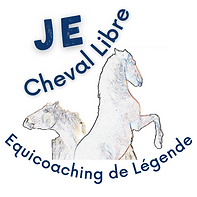 JE-Cheval Libre.png