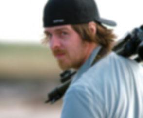 Dave Brown: Bird Guide Newfoundland