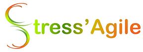 Logo Stress'Agile.png
